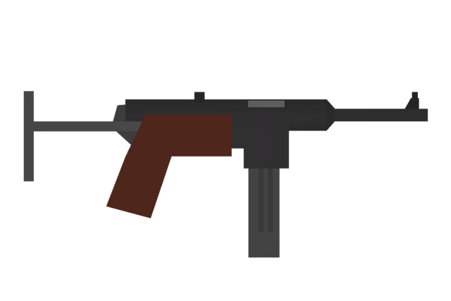 File:MP40 1477.png