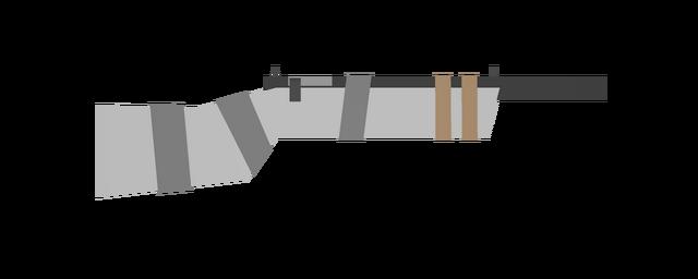 File:Rifle Birch 479.png