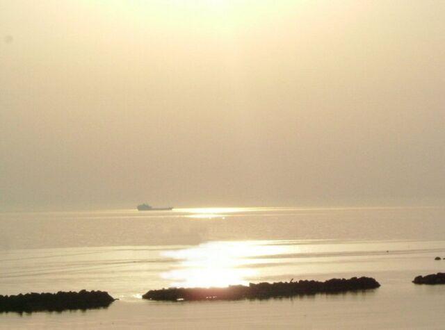 File:Mattino sul mare.jpg