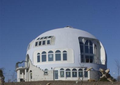 File:Dome344.jpg