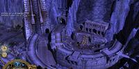 Helms Deep (Glorfindel 23)