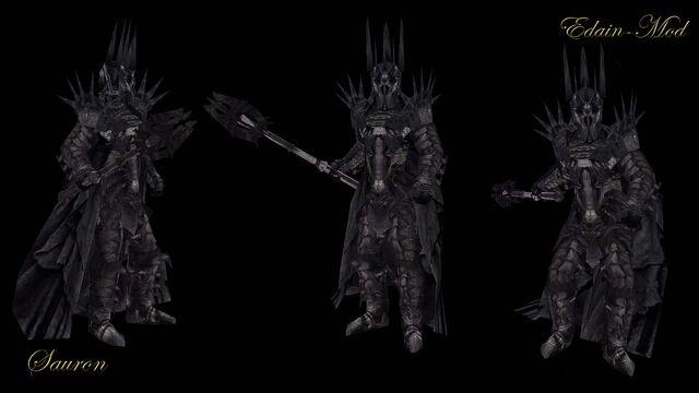 File:Sauron model.jpg