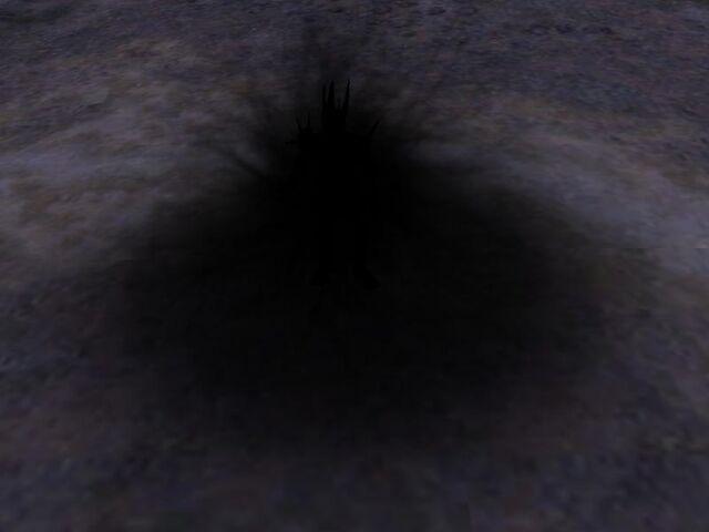 File:Sauron1.JPG