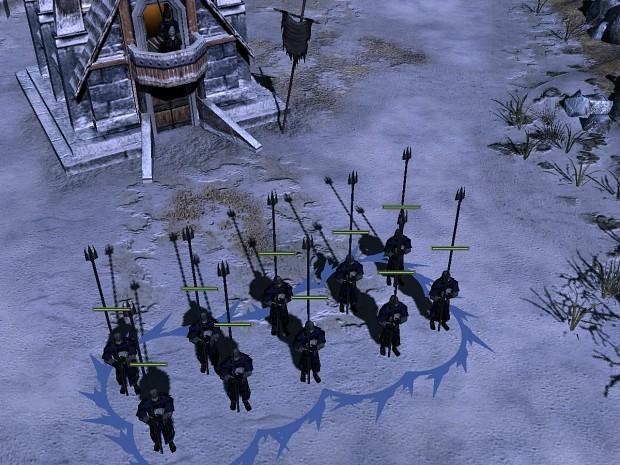 File:Game2011081303111545.jpg