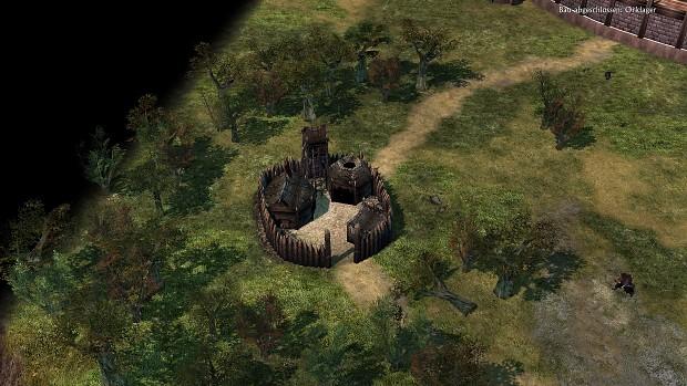 File:Settlement 2.jpg