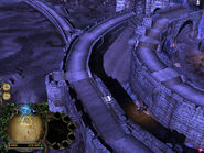 Glorfindel23 Helm's Deep (2)