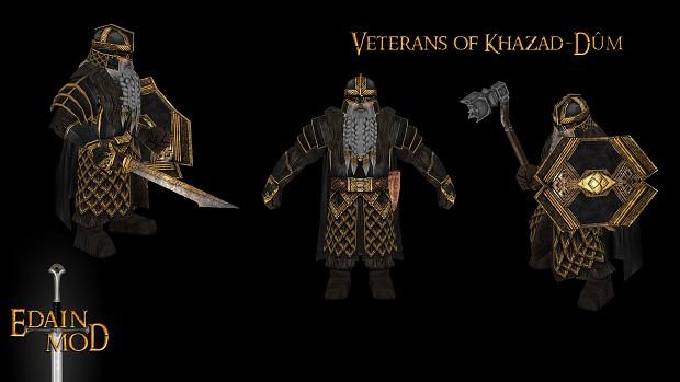 File:Veterans1 1452194352.jpg