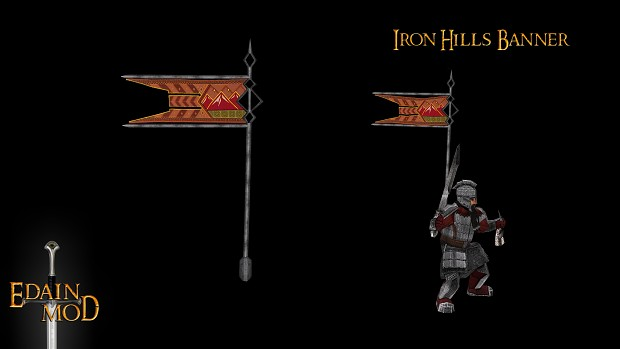 File:Ironhillsbanner 1450012278.jpg