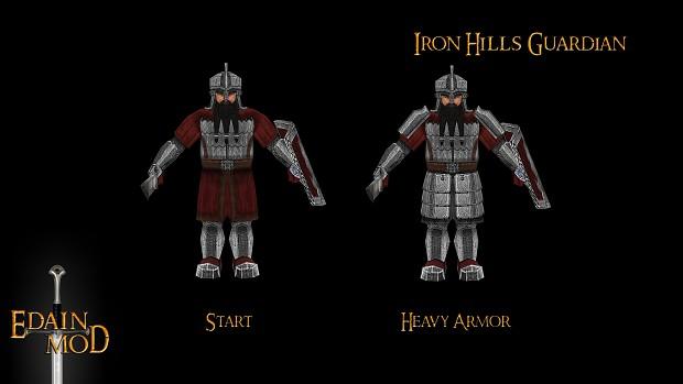File:Ironguards 1446201602.1.jpg