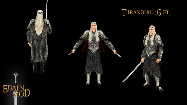 File:Thranduilgifts 1435738983.jpg