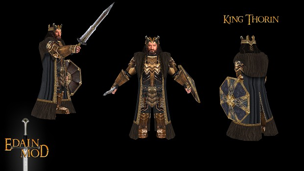 File:Kingthorin 1436432681.jpg