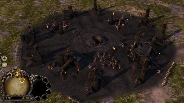 File:Game2014-1df60.jpg