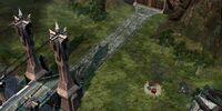 Nargothrond (Silverbane)