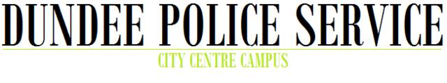 File:Dundee Police Service - City Centre.png