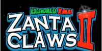 Gallery:Zanta Claws II