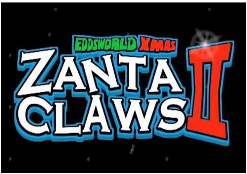 File:ZantaClaws2T.PNG