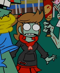 File:Girl Tord.png