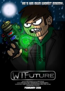 Wtfuture poster by eddsworld-d4286hr