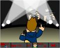 Thumbnail for version as of 19:29, November 27, 2010