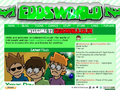 Thumbnail for version as of 01:49, June 19, 2012