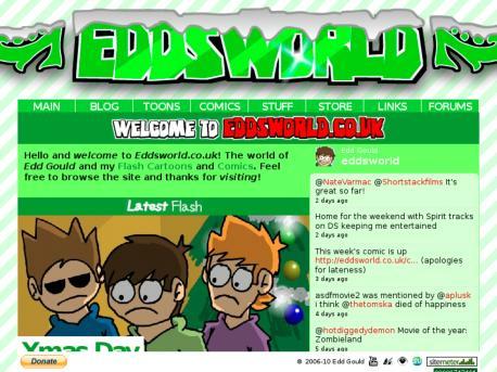 File:Eddsworldcom.png