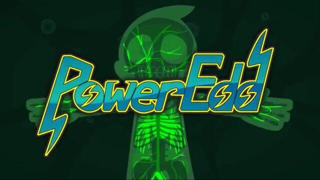 File:PowerEddLogo.jpg