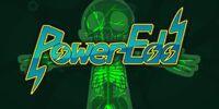 PowerEdd