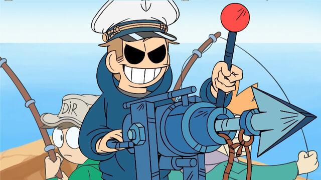File:TheEndPart1-FishingScene4.jpg