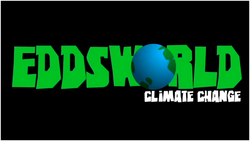 EddsworldClimateChange