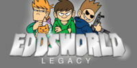 Eddsworld: Legacy
