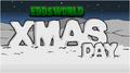 Thumbnail for version as of 20:02, November 13, 2010