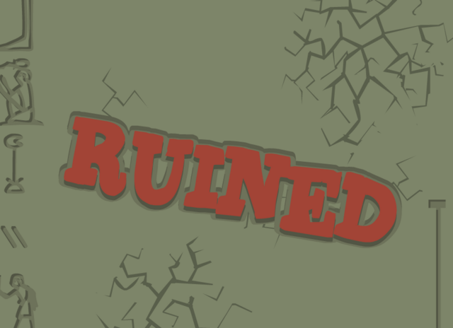 File:Ruined.PNG