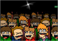 Thumbnail for version as of 20:11, December 19, 2010