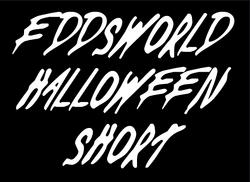 Eddsworld Halloween short