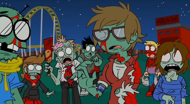 File:Eddsworld - Fun Dead40.png