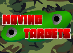 Moving Targets