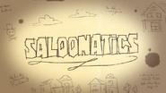 SaloonaticsIntro