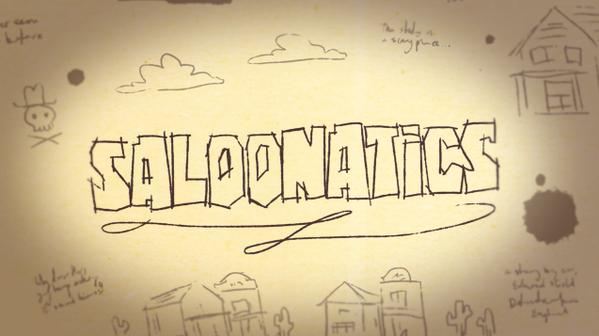 File:SaloonaticsIntro.png