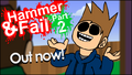 Thumbnail for version as of 20:43, July 26, 2011