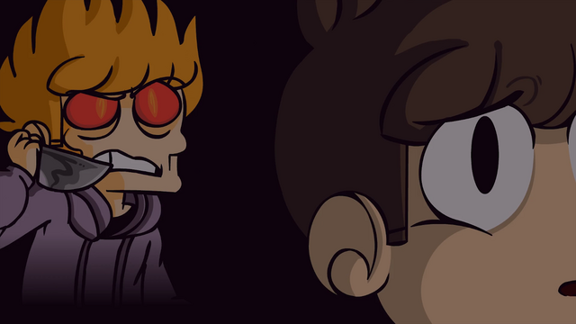 File:Trick or Threat - Matt with a knife.png