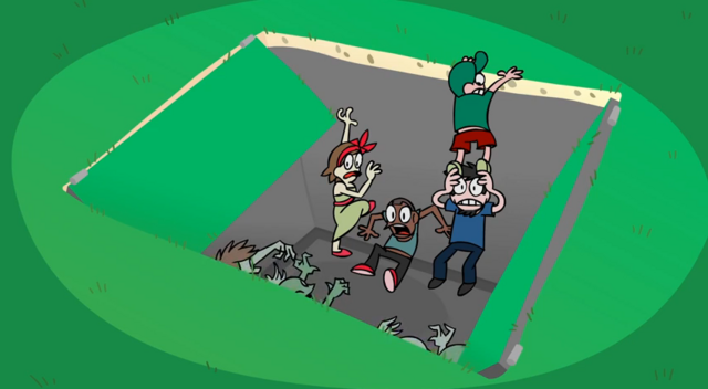 File:Eddsworld - Fun Dead68.png