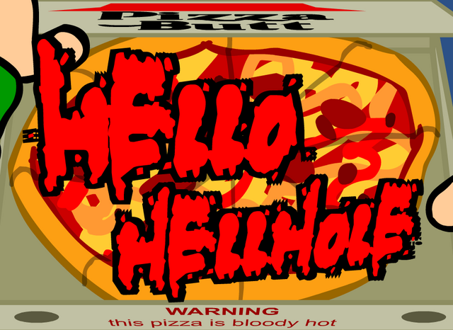 File:Hello Hellhold.png
