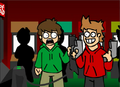 Thumbnail for version as of 23:09, February 25, 2011