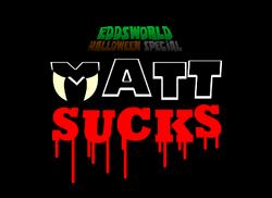 EddsworldMaatsucks