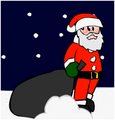 Thumbnail for version as of 00:14, December 30, 2010