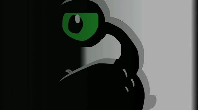 File:Eddsworld alien species.jpg