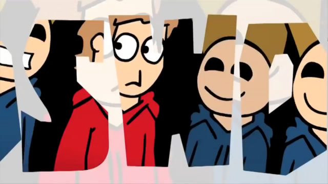 File:Tord Legacy.png
