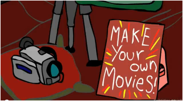 File:Movies2.PNG