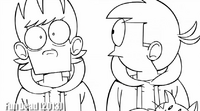 Fundeadstoryboards1