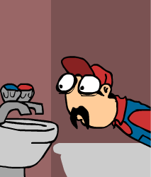 File:Mario sink.PNG
